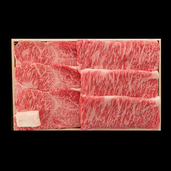 [ギフト]A5等級 神戸牛 サーロイン しゃぶしゃぶ 200g~1kg