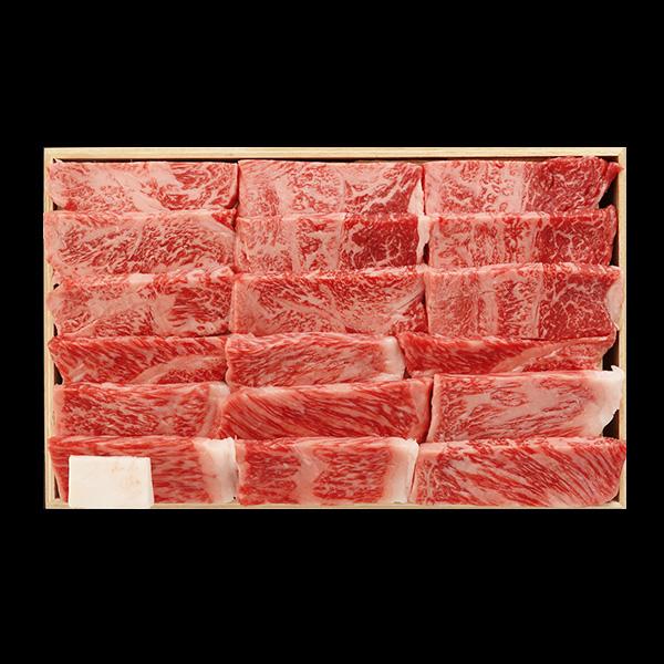 [ギフト]A5等級 神戸牛 サーロイン 焼肉 200g~1kg