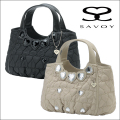 SAVOYバッグ3点セット