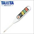 タニタ 電子塩分計 しおみくん 6303