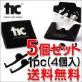 Tic5個セット