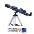 天体望遠鏡 屈折式・経緯台 レイメイRXA183