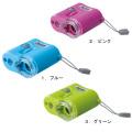 レイメイ ハンディ顕微鏡mini RXT123
