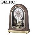 セイコー SEIKO 電波置き時計 BY230H
