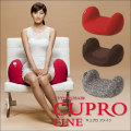 キュプロ ファイン CUPRO FINE SC-CF1812H