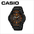 カシオ CASIO G-SHOCK 電波ソーラー腕時計 GW-3000B-1AJF