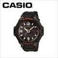 カシオ CASIO ソーラー電波腕時計 GW-4000-1AJF G-SHOCK SKY COCKPIT スカイコックピット シリーズ