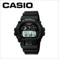 カシオ CASIO ソーラー電波腕時計 GW-6900-1JF G-SHOCK