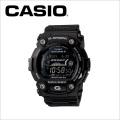 カシオ CASIO ソーラー電波腕時計 GW-7900B-1JF G-SHOCK
