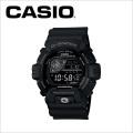カシオ CASIO ソーラー電波腕時計 GW-8900A-1JF G-SHOCK