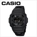 カシオ CASIO ソーラー電波腕時計 GW-M5610BC-1JF G-SHOCK