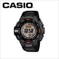 カシオ CASIO ソーラー腕時計 PRG-270-1JF プロトレック PROTREK トリプルセンサー