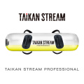 《完売》【直送】タイカンストリーム プロフェッショナル AT-TP2230F