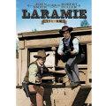 ララミー牧場(DVD6枚組)