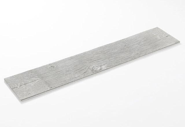 内装用木目調パネル|モクメント