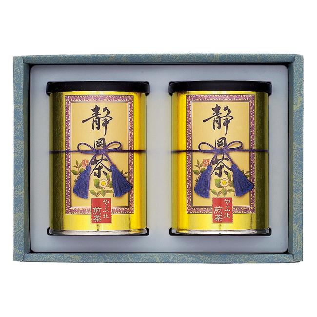 静岡銘茶詰合せ No.20