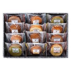 スウィートタイム焼き菓子セット No.30