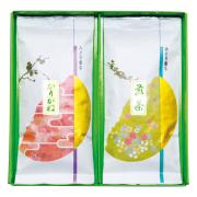 茶師厳選銘茶 No.10