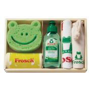 【送料無料】フロッシュ キッチン洗剤ギフト No.20
