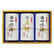 【送料無料】京都利休園 宇治銘茶詰合せ No.50