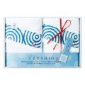 うずしお フェイスタオル2枚セット No.20