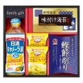 日清キャノーラ&食卓バラエティセット No.20