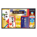 日清キャノーラ&食卓バラエティセット No.30