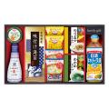 日清キャノーラ&食卓バラエティセット No.40