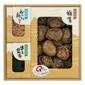 自然の香味 日本の美味詰合せ No.25