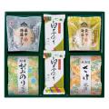 茶漬 味之庵 No.25