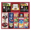 アマノフーズ&永谷園食卓セット No.50