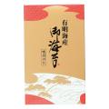 有明海産 金松海苔 No.5