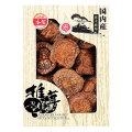 国内産 原木香信椎茸 No.15