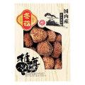 国内産 原木どんこ椎茸 No.20
