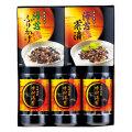 有明海産 味付海苔バラエティ No.25 (返:2割) ※消費税・8% 据置き商品