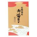 有明海産 金松海苔 No.5 (返:2割) ※消費税・8% 据置き商品