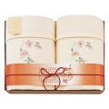 素材の匠 泉州織 シルク混綿毛布2P No.200
