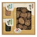 【送料無料】日本の美味詰合せ No.25