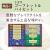 法事2点セット20S-04(今治白なみタオル&千寿堂ゴーフレット・パイセット)