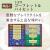 法事2点セット30KN-07(今治かのんタオル&千寿堂ゴーフレット・パイセット)