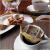 香典返し直送2点セット 43B-08 美味之誉詰合せ(TC6484-34)&キーコーヒー&ディルマ セレクション(OM2069-01)