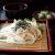 麺の国 讃岐浪漫 No.20