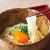 麺の国 讃岐浪漫 No.30