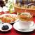 コーヒー&紅茶アソートギフト No.30