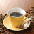 ビクトリアコーヒー 酵素焙煎ドリップコーヒーセット No.50