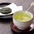 八女茶詰合せ No.20 (返:2割) ※消費税・8% 据置き商品
