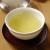 茶の国めぐり 茶水詮 緑茶ティーバッグ詰合せ No.40