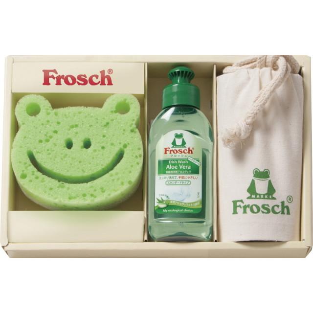 【一括お届け】フロッシュキッチン洗剤ギフト L5161-556
