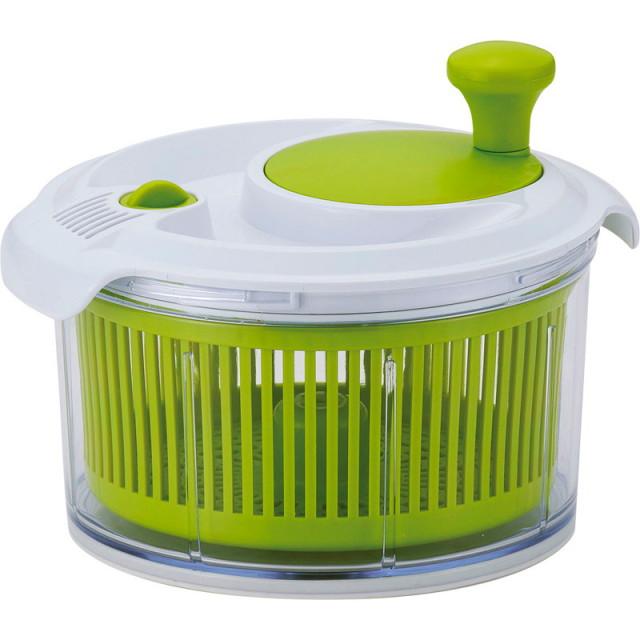 【一括お届け】ジークック野菜水切器(16cm) L5171-548