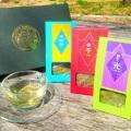恋する姫茶